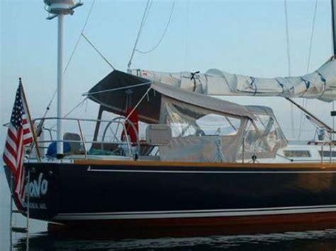 j boats shoal draft j boats j 42 shoal draft for sale daily boats buy