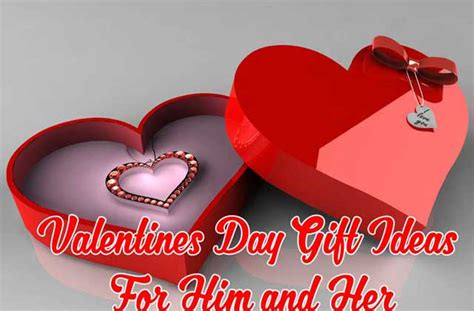 day gifts for him india 5 best velentine day gift for him fashion