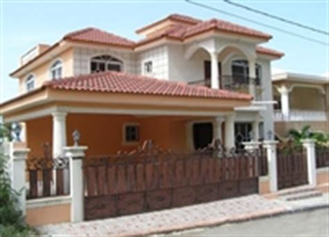 buying a house in dominican republic puerto plata home for sale casa en venta puerto plata rd