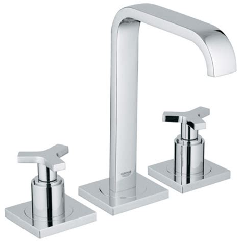 Plumbing Fixtures Discount by Discount Grohe Bathroom Faucets Eblowouts Bathroom