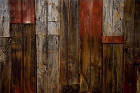 wall decor ideas  faux barn wood paneling walsall home