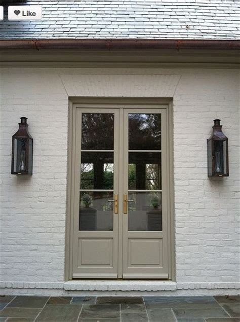 best exterior trim colors door is painted in texas leather ac 3 benjamin moore