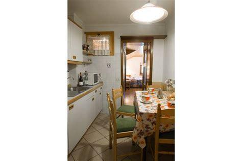 appartamenti galli livigno livigno appartamenti appartamenti galli gt mini