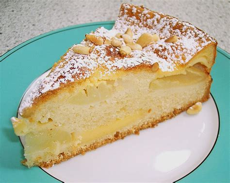 apfelkuchen mit creme fraiche 4021 apfelkuchen mit creme fraiche rezepte suchen