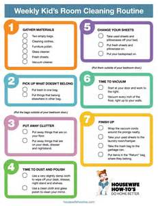 cleaning checklist room by room 17 best ideas about weekly cleaning checklist on weekly cleaning schedule printable