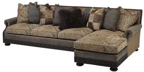 high end couch cool sofa with chaise lounge high end furnishings 556