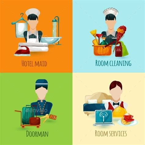 emoji for cleaning maid broom emoji 187 tinkytyler org stock photos graphics