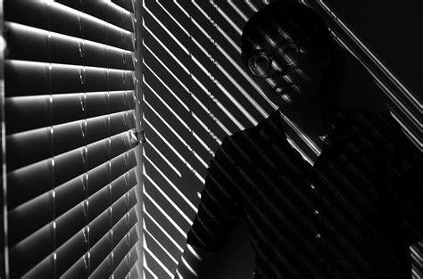 Shadow Of Light ruan light shadow and mood