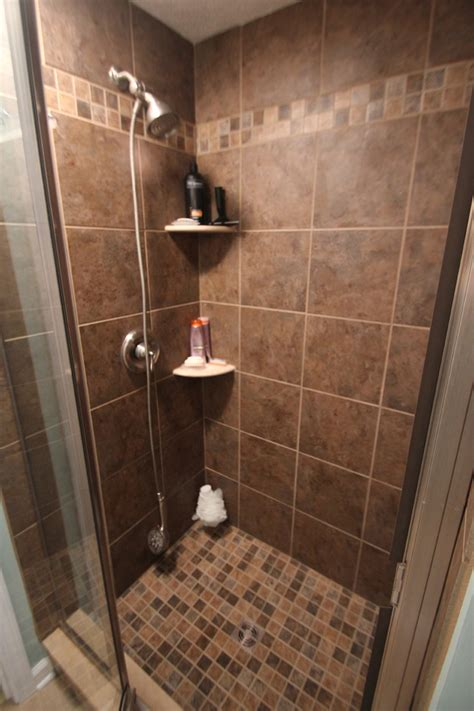 shower tile ideas small bathrooms bathroom ideas for small bathrooms bathroom traditional with accent tile border alder