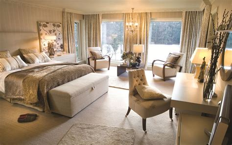 lake district hotels family rooms gilpin hotel lake house hotel review lake district telegraph travel