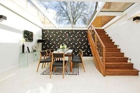 successful home renovation tips tricks and ideas 187 tips pk
