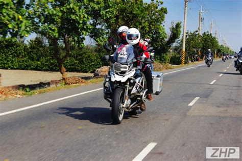 Bmw Motorrad Days 2015 T Shirt by 2015 Bmw Motorrad Days 台灣大會師 Bmw 250cc以上 機車討論區 Mobile01