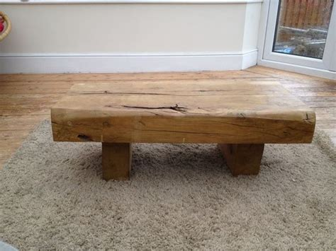 Railway Sleeper Furniture by 78 Best Images About Railway Sleeper Furniture On Slate Fireplace Furniture And