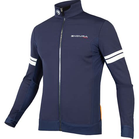 windproof cycling wiggle cycle to work endura pro sl thermal windproof