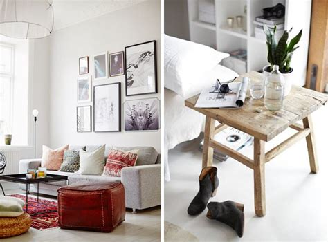 living room inspiration 3 apartment number 4