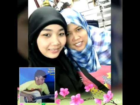 download nathan fingerstyle dadali disaat aku tersakiti disaat aku tersakiti dadali nathan feat celly youtube
