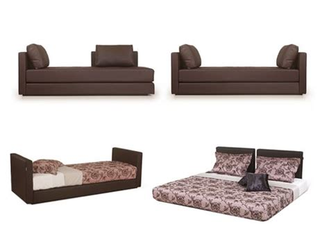 small daybed sofa daybeds scandinavian design and sofas on pinterest