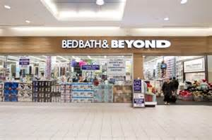 Store Hours Bed Bath And Beyond Bed Bath And Beyond Store Locator Ca My Rome