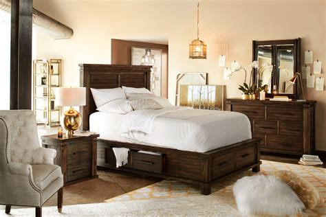 tribeca bedroom set the tribeca bedroom collection tobacco american