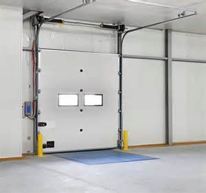 commercial garage doors installation prices co
