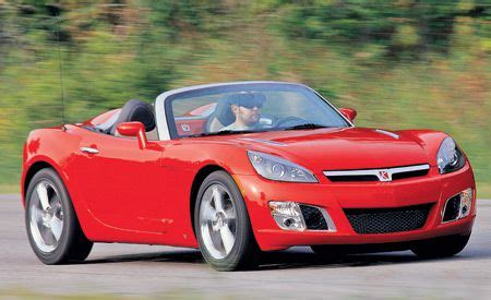 how to sell used cars 2007 saturn sky auto manual 2007 saturn sky red line