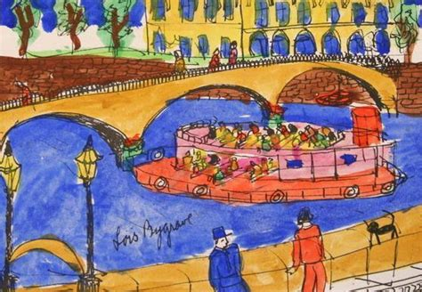 bateau mouche vernon genre page 2 the wallington gallery