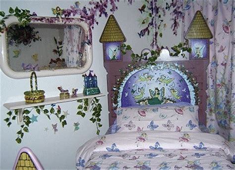 fairy bedding decorating theme bedrooms maries manor fairy bedroom ideas fairy fantasy theme