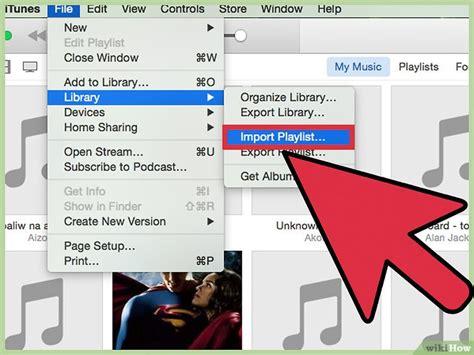 download mp try me 3 formas de descargar m 250 sica a reproductores mp3