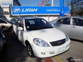 lifon sede lifan 520 modelo 2011 precio ficha t 233 cnica im 225 genes y