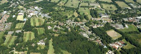 mill hill mill hill mill hill schools