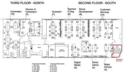 furniture space planning space planning free office space planner office space