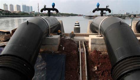jalur kapasitor pompa air jalur kapasitor pompa air 28 images depot air minum isi ulang jalan blanak tegalsaria tegal