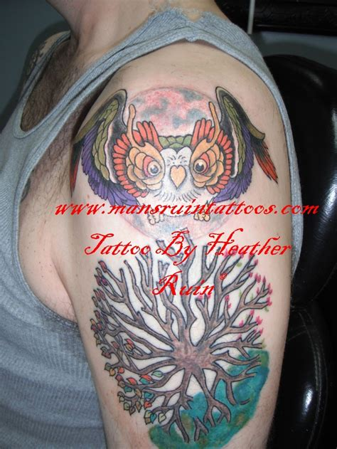 asheville tattoo 113 best tattoos by ruin of mans ruin asheville nc