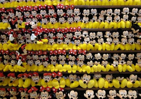 disney world souvenirs tangible memories feat wonderground gallery and jerrod