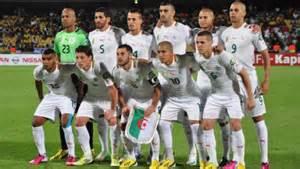 calendrier alg 233 rie coupe du monde 2014 matches h