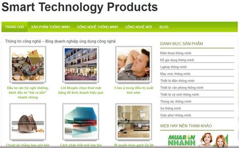 smart technology products smart technology products stp vn cho thu 234 web