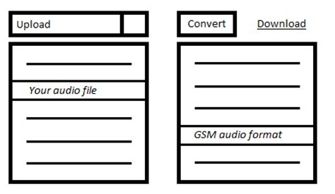 format file audio pcm asp net audio converter alvas net blog