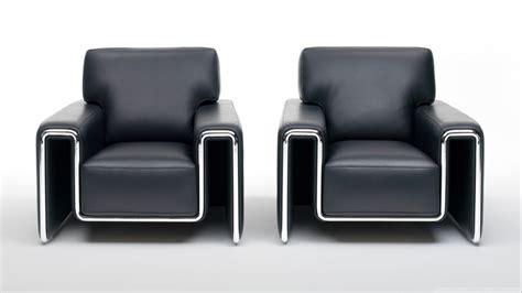 imagenes sillones minimalistas galer 237 a de im 225 genes sillones modernos