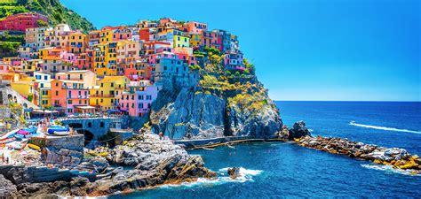 mediterranean cruises saga