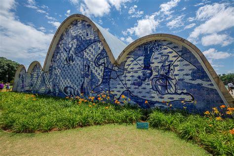 Calendã Belo Horizonte 2017 Belo Horizonte Brazil Travel Guide By Eventraveler
