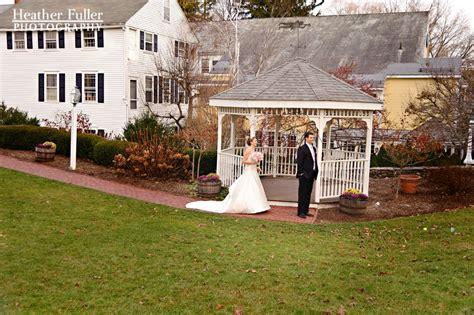 publick house kara and aaron s wedding at the publick house historic inn sturbridge ma