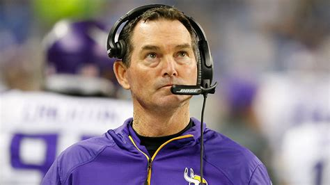 vikings couch bill zimmer father of vikings coach dies at 84 nfl