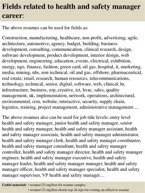 edi consultant resume 19 edi consultant resume rene amelot linkedin cv downloadable pdf