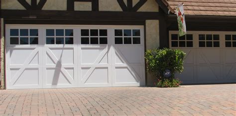 garage door orange county garage door repair can be done with the help of experts designwalls