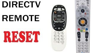Reset Directv Online | directv remote reset make money from home speed wealthy