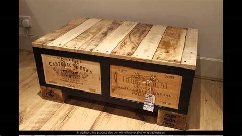 woodwork kits woodworking projects intermediate