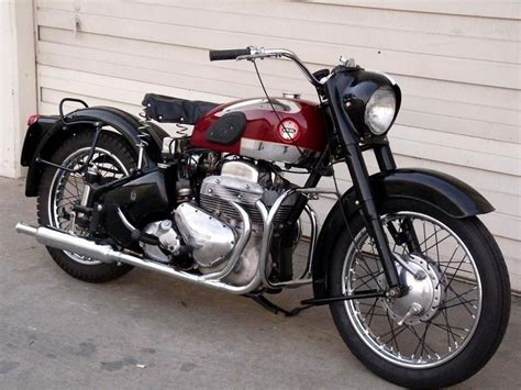 best classic best classic motorcycles for distance touring classic motorbikes