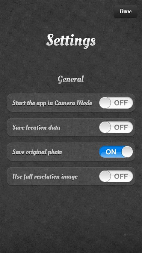 Give Your Photos A Nice Afterglow With This New Photo Editor