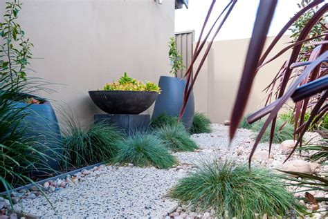 landscaping ideas perth garden ideas lukes landscaping