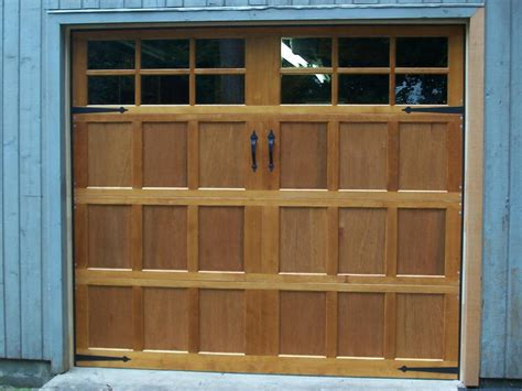 Home Depot Garage Doors Feel The Home Garage Doors Home Depot